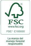 Home_logos_FSC_3-1-crop107x159.png